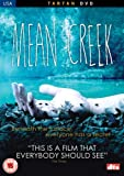 Mean Creek [DVD] [2004]