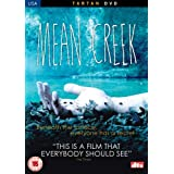 Mean Creek [DVD] [2004]by Rory Culkin