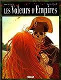 """Afficher """"Les Voleurs d'empires n° 1"""""""