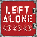 Get Dead! - Left Alone