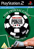 Cheapest World Series Of Poker on PlayStation 2