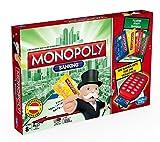 Hasbro Monopoly A7444156 - Monopoly Banking