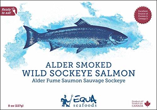 alder-smoked-wild-sockeye-salmon-pack-of-3