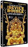 echange, troc Devil's Double (The)