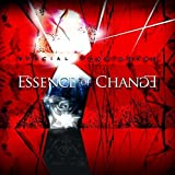 Essence of Change by Special Providence (2015-04-14)