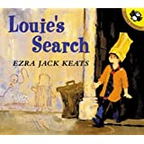 Louie's Search