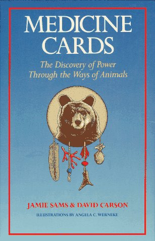 medicine-cards-the-discovery-of-power-through-the-ways-of-animals