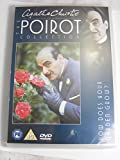 Agatha Christie Poirot Collection How Does Your Garden Grow DVD
