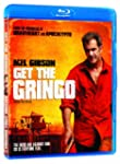 Get the Gringo [Blu-ray + DVD]