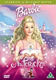 echange, troc Barbie In The Nutcracker [Import anglais]