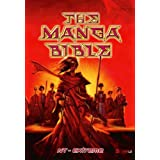 The Manga Bible - NT Extreme (Bible Tniv)by Siku