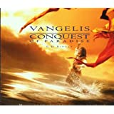 Conquest of paradisepar Vangelis