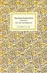 Das kleine Kr�uterbuch (Insel B�cherei)