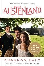 Austenland: A Novel