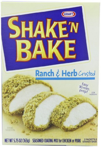 shake-n-bake-seasoned-coating-mix-ranch-and-herb-575-ounce-boxes-pack-of-8-by-shake-n-bake