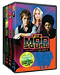 The Mod Squad: Seasons 1 &amp; 2