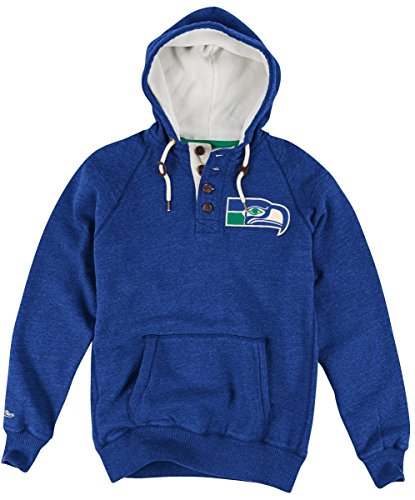 Seattle-Seahawks-Mitchell-Ness-NFL-Vision-Premium-Heavyweight-Sweatshirt