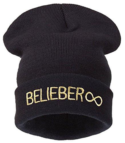 comme-des-fuckdown-bonnet-1994-cappello-12-colori-nero-jaune-fluorescente-bianco-royal-blu-fuchsia-o
