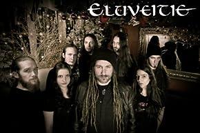 Image de Eluveitie
