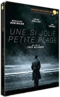 Une si jolie petite plage [Édition Digibook Collector Blu-ray + DVD]