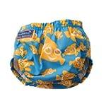 Konfidence Swim Nappy - one size - ad...