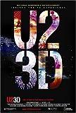 U2 3D [Theatrical Release]
