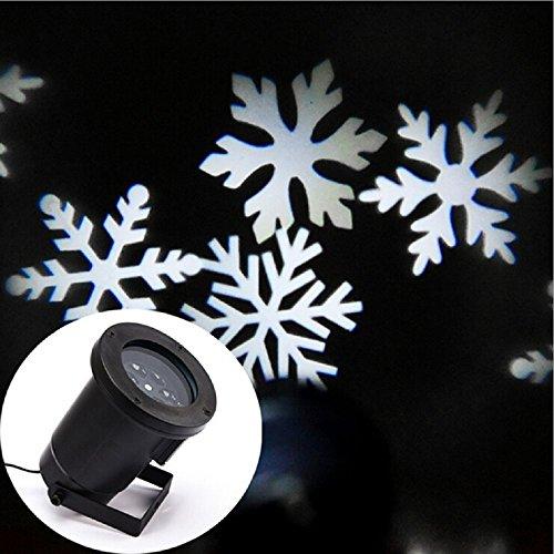 cittatrend-led-lampe-spot-projecteur-spotlight-4w-lumiere-ambiance-eclairage-magique-projection-floc