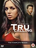 Tru Calling - The Complete Series [DVD]