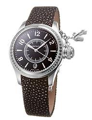 Hamilton Khaki Navy Seaqueen Women'S Watch H77351935