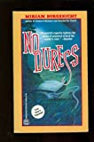 img - for No Duress (Worldwide Library Mysteries) book / textbook / text book