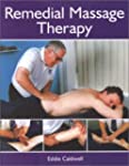 Remedial Massage Therapy