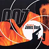 Showtime Orchestra and Singers The Best Of James Bond