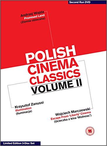 polish-cinema-classics-volume-ii-dvd