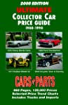 Ultimate Collector Car Price Guide 19...