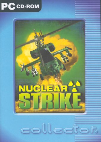 nuclear-strike-collectors-edition