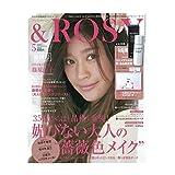 &ROSY