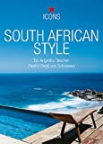 Icons - South African Style - Christiane Reiter