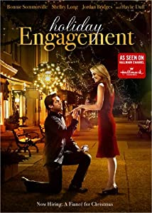 Holiday Engagement from Johnson Media