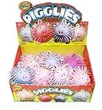 Pigglies