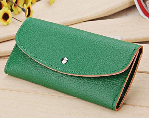 Atolo Lovely Small Bag,purse,GREEN