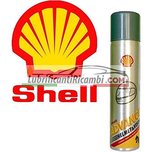 CATENE-DA-NEVE-KONIG-THULE-E9-9mm-gruppo-090-Shell-Advance-Helmet-Visor-Spray-Pulitore-casco-Finestrini-auto-piastrelle-specchi-e-vetri-casa
