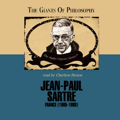 an overview of john paul sartres philosophy What is a good introduction john paul sartre's work update cancel  a summary of sartre's philosophy is on existentialism and the essence of ethics are: freedom .