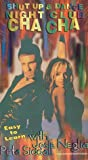Night Club Cha Cha [VHS]