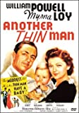 Another Thin Man [Import]