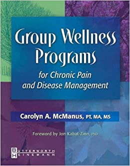 wellness programs disease management essay