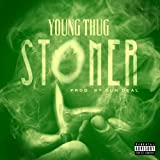 Stoner [Explicit]:  One of the Top Rap Songs Title=