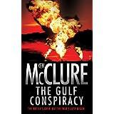 The Gulf Conspiracyby Ken McClure