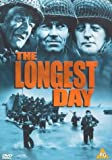 The Longest Day [DVD] [1962]