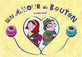 echange, troc Pauline Carlioz - Un amour de bouton