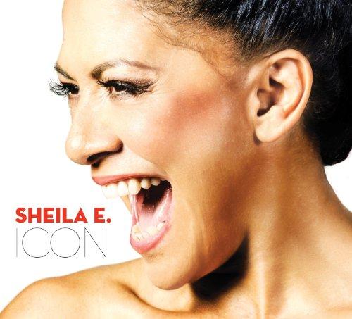 Sheila E.-Icon-(US Retail)-2014-C4 Download